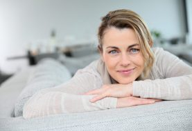 An Authentic Look From Bioidentical Hormone Alternative Therapy