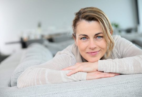 bioidentical hormone alternative therapy