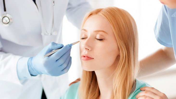 Reasons You Should Only Go For A Board Certified Plastic Surgeon