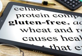 A Step-By-Step Gluten-Free Diet You Can Follow