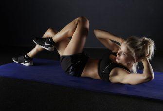 A Few Useful Workout Arrange For Starters?