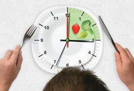 Intermittent Fasting Results For Weight Loss