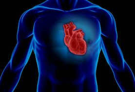 Cardiomegaly or Enlarged Heart - Signs, Symptoms, and Diagnosis