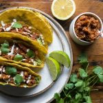 Jackfruit Taco Recipes