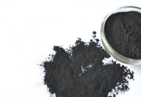 Activated charcoal side effects and benefits