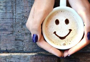 Benefits of Coffee - How Science Proves Them