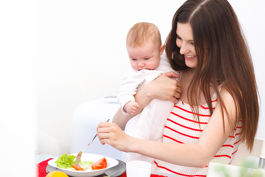 breastfeedingdiet