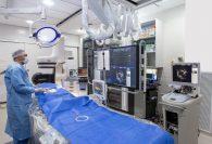 How Serious Is A Heart or Cardiac Catheterization?