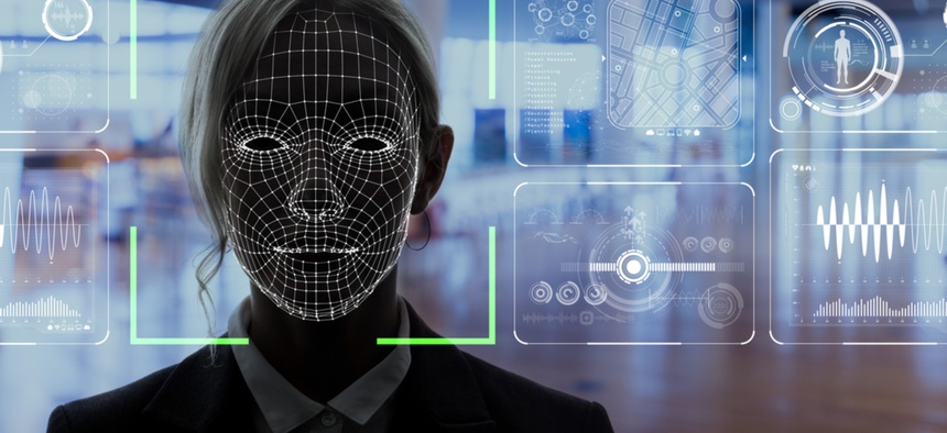 How Can Medical Industry Benefit from Identity Solutions