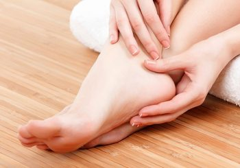 Foot Care Tips Every Family Must Follow