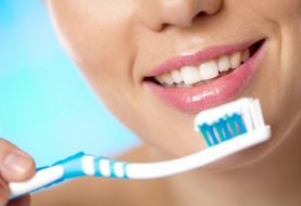 Best Practices for Healthy Teeth and Gums