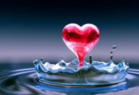 Some Of The Benefits Of Drinking Water On Heart