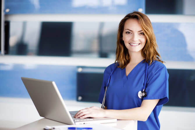 Medical Billing and Coding Services: Magnet Medical Coding Solutions