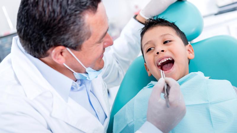pediatricdentisttulsa