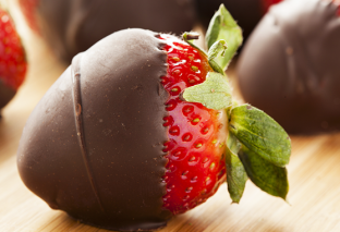 5 Delicious Ways to Satisfy Your Sweet Tooth While on a Diet