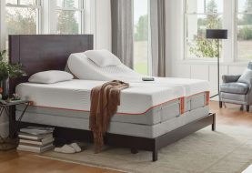 Mattress Size: Which Size Is For You?