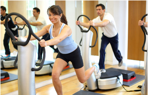 Best Machines for Weight Loss You Must Try
