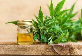 CBD Oil Uses, Benefits, Side Effects, and Safety