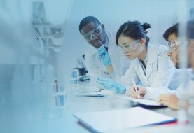 How does Mass Spectrometry Analysis helps with Bioanalysis?