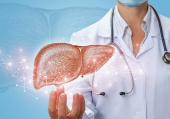 Liver Transplant Treatment: Procedure, Costs and Hospitals in India
