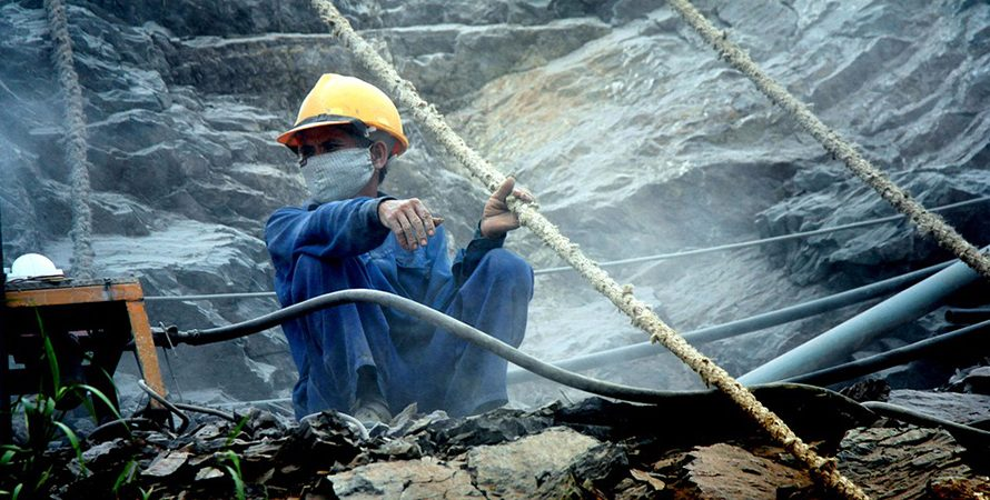 Key aspects to protect the health of lone workers