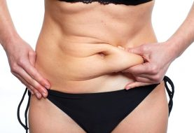Is a mini tummy tuck right for you?