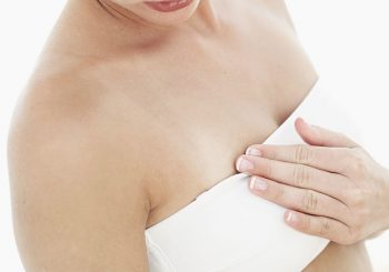 Breast Lift With Implants Is It Right For You?