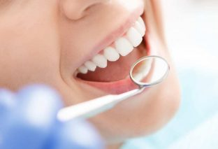 Diverse Methods Of Oral Care By Dental Connoisseurs