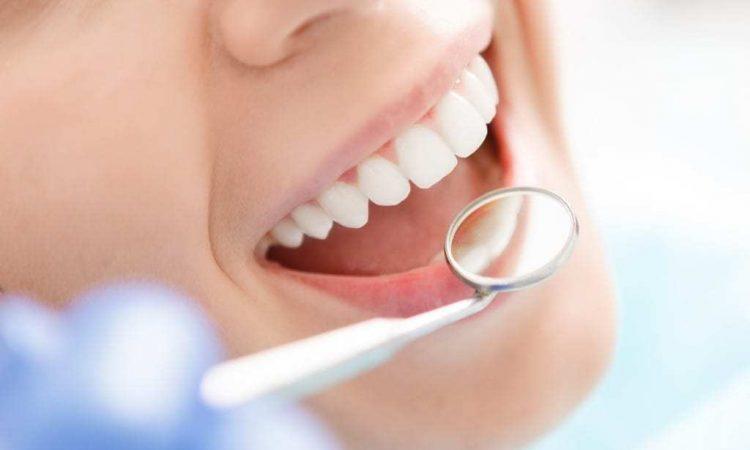 oralcare