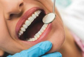 Preventive Oral Care Aids In Regaining Confidence