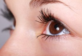 Simple Remedies To Get Rid Of Saggy Eyelids