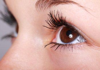 Simple Remedies To Get Rid Of Saggy Eyelids