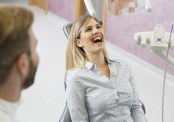 Essential Things Need To Know On Sedation Dentistry
