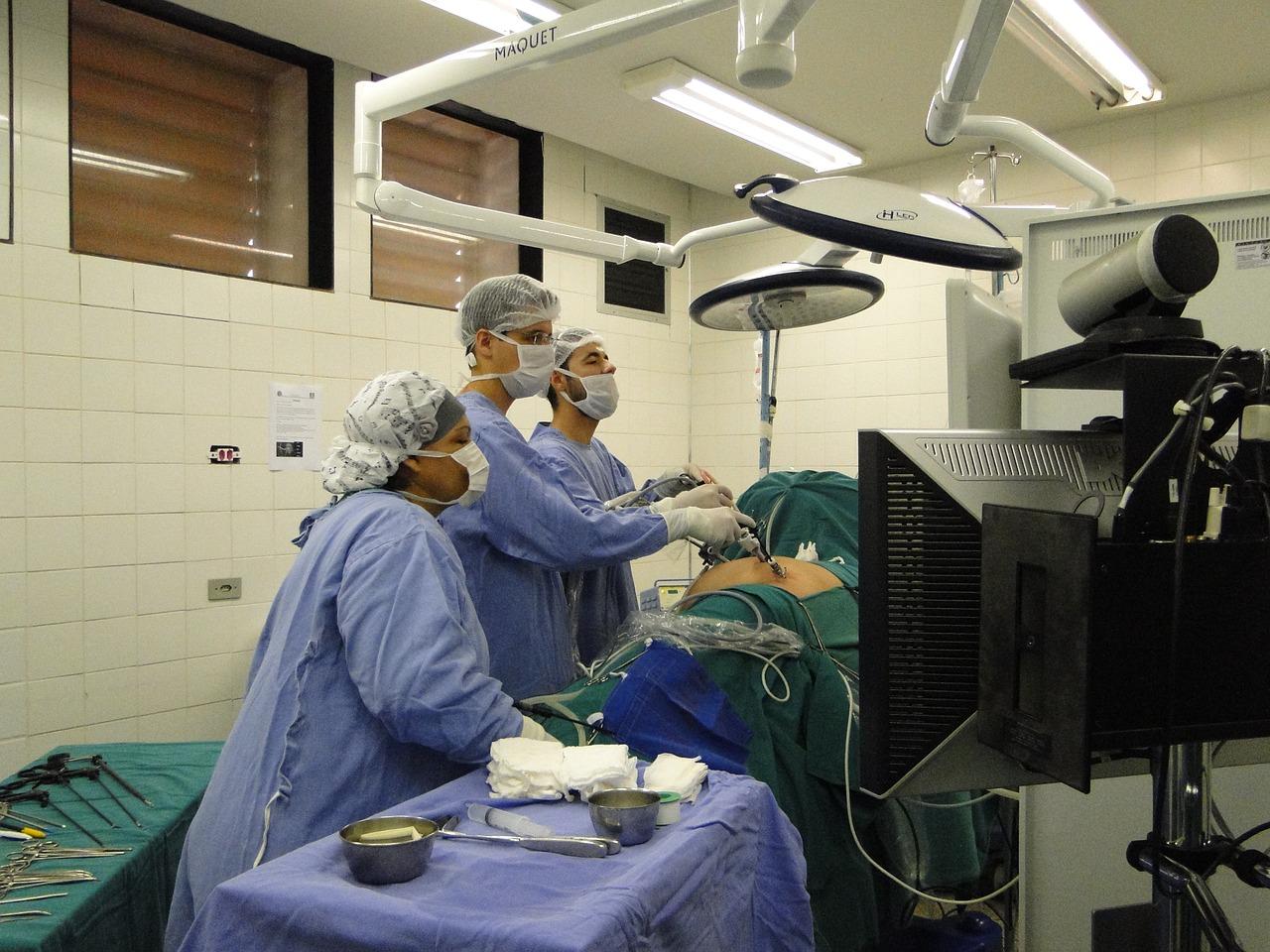 vasectomy specialist