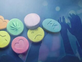 Drugs That Can Lead to Tragic Scenario, You Use, You
